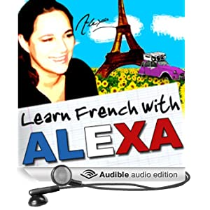 French for Beginners: Part 1: Lessons 1 to 13 (Unabridged)
