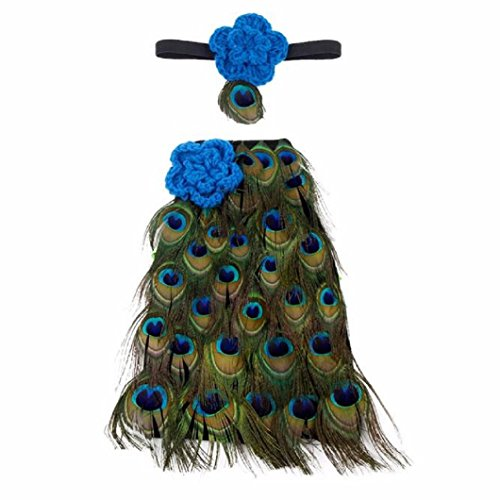 DZT19 (Peacock Costume Pictures)
