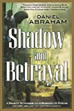 Shadow and Betrayal (The Long Price Quartet)
