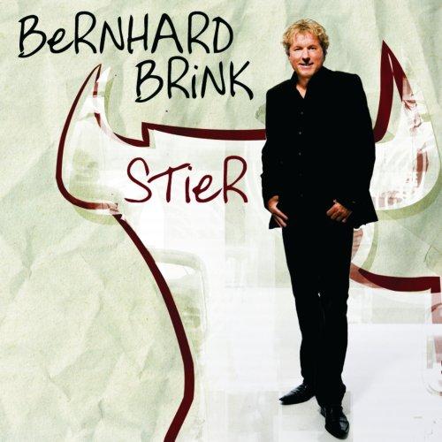 Bernhard Brink - Stier - Zortam Music