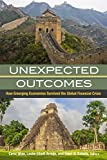 img - for Unexpected Outcomes: How Emerging Markets Survived the Global Financial Crisis book / textbook / text book