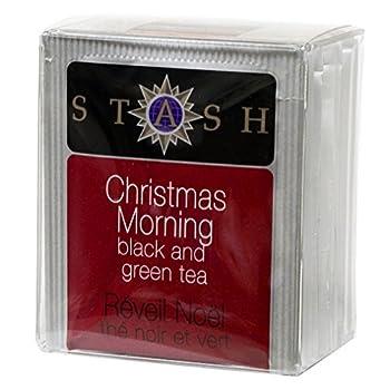 10 ct Holiday Tea Mini Sampler