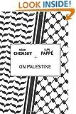 On Palestine