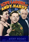 Andy Hardy - Love Laughs at Andy Hardy