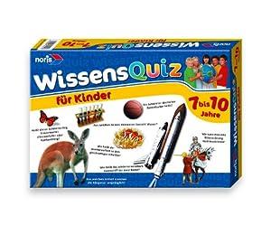 www.spiele für kinder.de