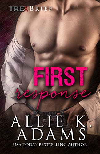 first-response-trex-book-1