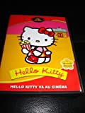 Hello Kitty Goes to the Movies (1987) / Hello Kitty: Va au cinema Reviews