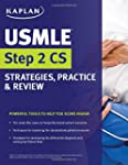 USMLE Step 2 CS Strategies, Practice...