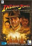 echange, troc Indiana Jones et Le Tombeau de l'Empereur