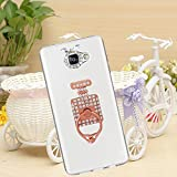 Samsung A7 2016 Girls Case Fancy Bling Cover A7 2016 Girls Back Cover Samsung A7 2016 Cases Samsung A7 2016 Girls Cover Samsung A7 2016 Fancy Girls Case Samsung A7 2016 Designer Fancy Cover Samsung A7 2016 Mobile Back Cover - B07465Q612