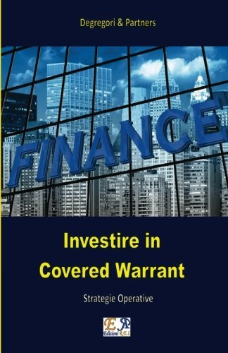 Investire in covered warrant