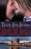 img - for Bound by Blood (Cauld Ane Series Book 1) book / textbook / text book