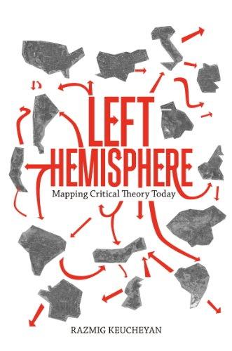 Buy Hemisphere Media Now!