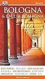 Vis-à-Vis Bologna & Emilia-Romagna