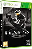 [UK-Import]Halo Combat Evolved Anniversary Game XBOX 360
