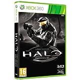 Halo: Combat Evolved - Anniversary (Xbox 360)by Microsoft
