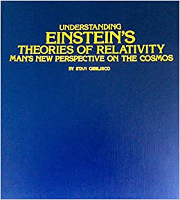 einsteins theory of relativity understanding the possible actions of the universe General relativity (gr, also known as the general theory of relativity or gtr) is the geometric theory of gravitation published by albert einstein in 1915 and the current description of gravitation in modern physics.
