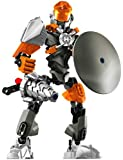 Lego Hero Factory - 44004 - Jeu de Construction - Bulk