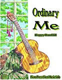 img - for Ordinary Me book / textbook / text book
