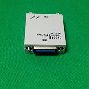 Low Price 82357B GPIB USB Interface-compatible with Agilent 82357B