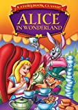Storybook Classics: Alice in Wonderland 2009
