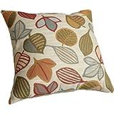 Brentwood 8405 Marika Multicolour Pillow 18-Inch