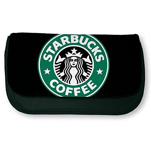 trousse-noire-de-maquillage-ou-decole-starbucks-coffee-fabrique-en-france-chamalow-shop