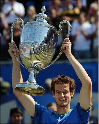 photographic-print-of-andy-murray-wins-the-2011-queen-s-club-championships