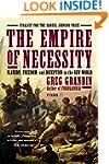 The Empire of Necessity: Slavery, Fre...