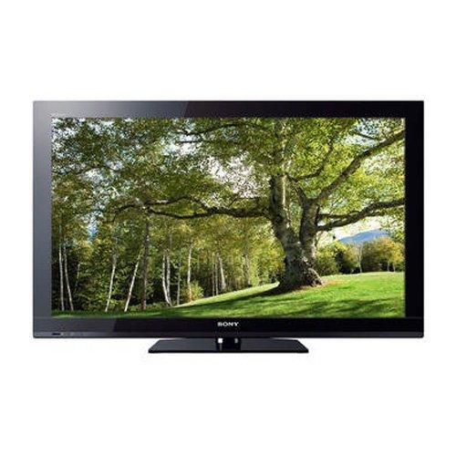 Sony KDL55BX520 55-Inch Bravia BX520-Series LCD HDTV