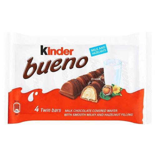 kinder-bueno-milk-and-hazelnut-4-pack-172g