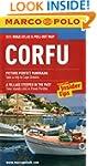 Corfu Marco Polo Guide (Marco Polo Gu...