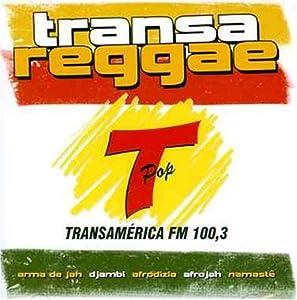 Transa Reggae