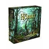 Fantasy Flight Games The Hobbit Card Game