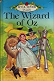 img - for The Wizard of Oz (Ladybird Well Loved Tales) by Joan Collins (Adapter), L. Frank Baum (26-Jan-1984) Mass Market Paperback book / textbook / text book