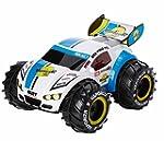NIKKO RC Vaporizr 2 Car (Blue)