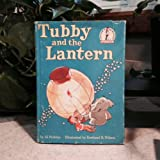 Tubby and the Lantern (0394822978) by Al Perkins