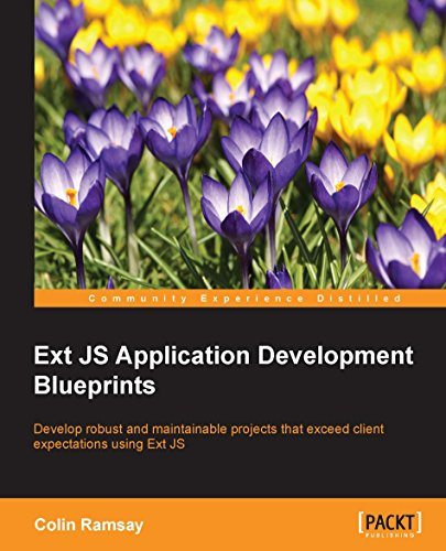 ext-js-application-development-blueprints