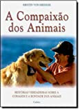 img - for Compaix o dos Animais, A book / textbook / text book
