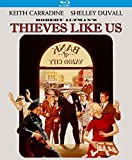Thieves Like Us (1974) [Blu-ray]