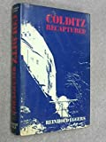 img - for Colditz Recaptured book / textbook / text book