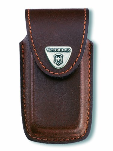 victorinox-swiss-army-brown-leather-pouch-5-8-layer