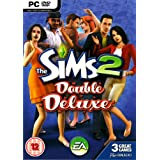 The Sims 2: Double Deluxe PC