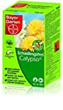 Bayer Schädlingsfrei Calypso 150 ml