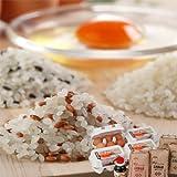 こだわり卵の米卵セット(卵かけごはん堪能セット) [その他]