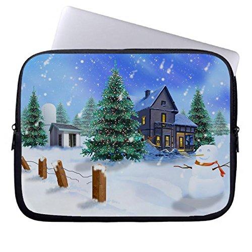 hugpillows-laptop-sleeve-bag-merry-christmas-ful-notebook-sleeve-cases-with-zipper-for-macbook-air-1