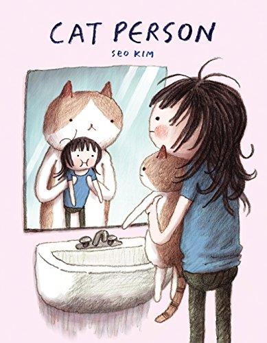 cat-person