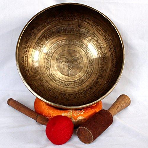 tibetan-itching-carving-265-cm-tibetan-7-metal-singing-bowl