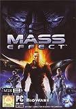 Mass Effect (輸入版)