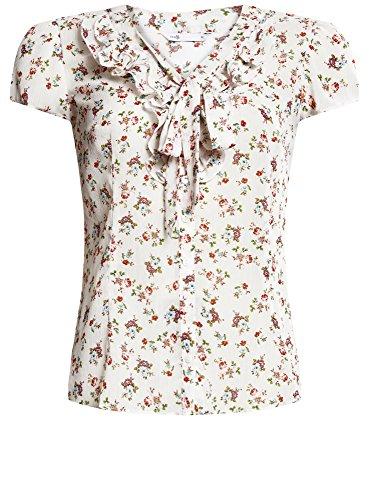 oodji-collection-damen-bedruckte-chiffon-bluse-mit-schleife-elfenbein-de-42-eu-44-xl